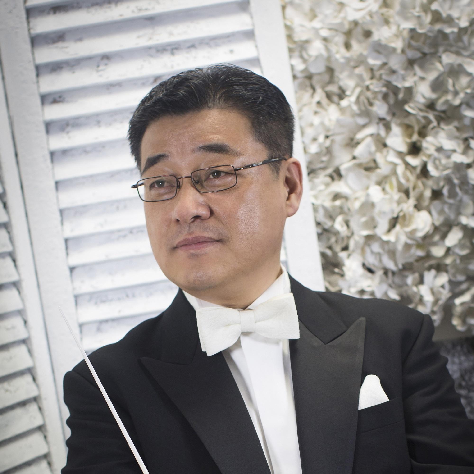 조현 목사