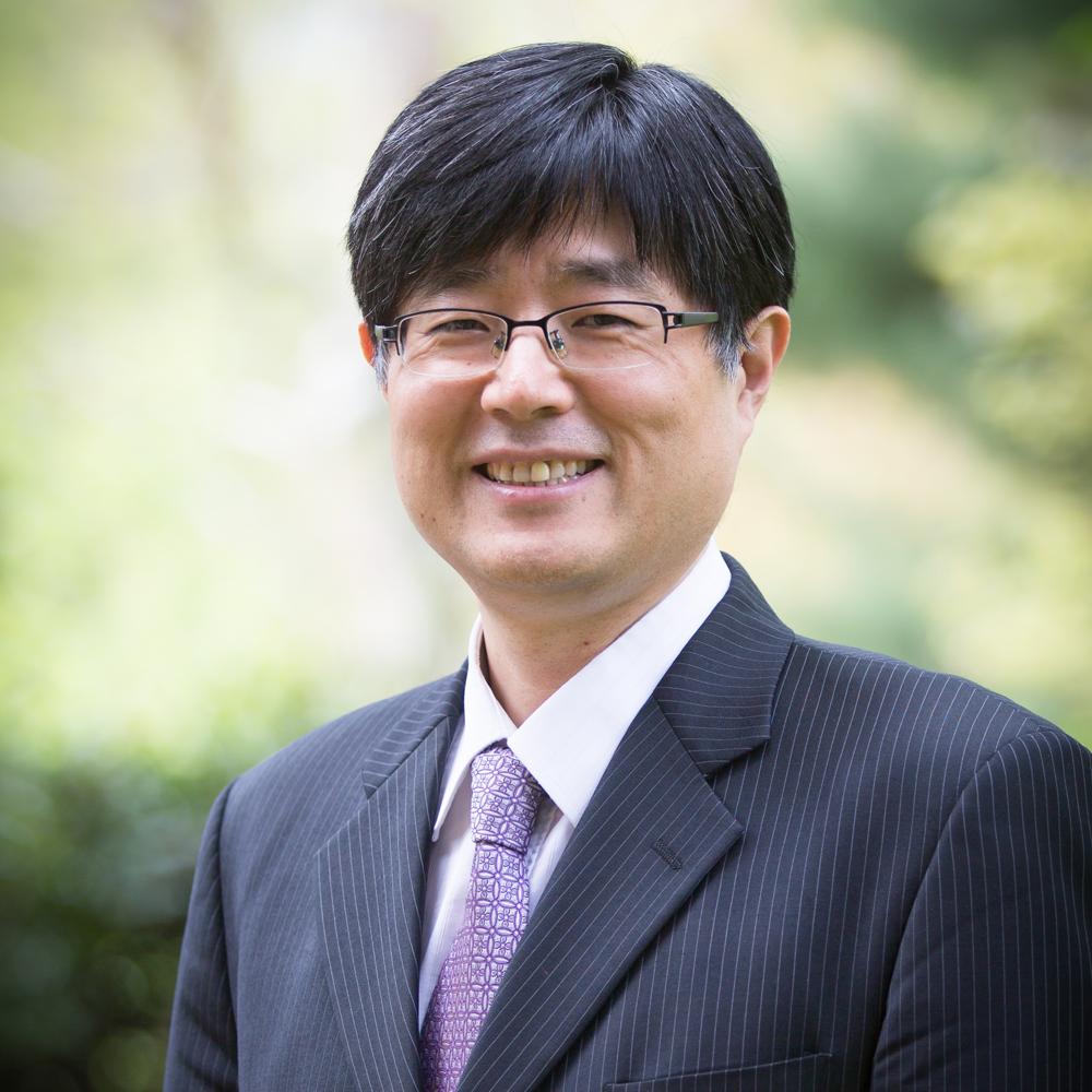 김재현 목사